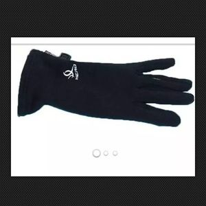 HEAD TOUCHSCREEN GLOVES
